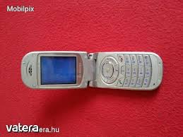 Samsung s100 telefon eladó - 2000 Ft ...