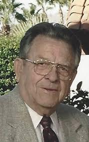 Robert Cook Obituary - Farnhamville, Iowa | Legacy.com
