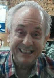 John Loonie Walters, Jr.   Obituaries   news-journal.com