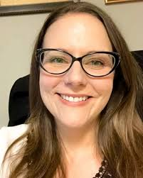 Michelle Smith, Clinical Social Work/Therapist, Abilene, TX, 79601    Psychology Today
