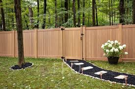 Gate Kit For 48 Opening Classic Privacy Wood Grain Natural Wood Hinges Latch Included For 8ft Double Gate Order 2