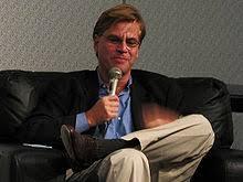 Aaron Sorkin - Wikipedia