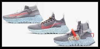 Sneakers Nike uomo alte e basse per l'estate 2020! 15 nuovi ...