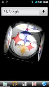 50 free steelers live wallpapers on