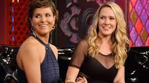 Paula Meronek Pays Loving Tribute To Diem Brown - MTV
