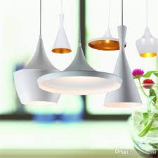 100 white pendant chandelier