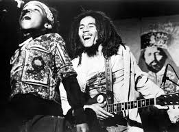 Bob Marley facts: How did he die, who was his wife and how many children  did he have?