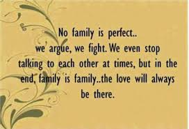 fresh family love and support quotes thousands of inspiration