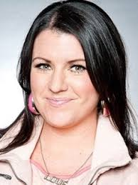 Patti Clare - TV Celebrities - ShareTV