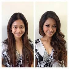 asian makeup artist