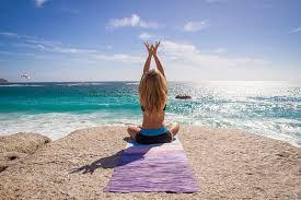 best bo yoga mats for hot yoga