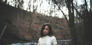 Sophie Coran Archives « American Songwriter