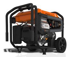 Outdoor Power And Lawn Equipment At Ace Hardware