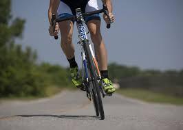 Campionati italiani di ciclismo su strada in Alta Valtaro