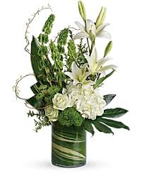 madison florist flower delivery by