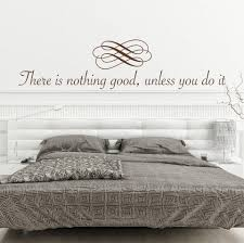 Do It Wall Decal Style And Apply