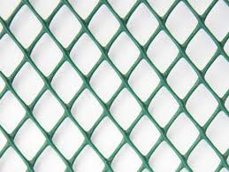 Hdpe Netting With Various Types And Related Specifications