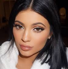 the s we hope will be in kylie