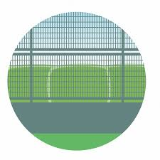 「マナー テニス」の画像検索結果