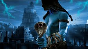 lord shiva hd wallpapers for pc