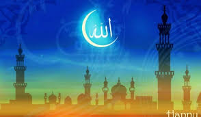 48 muslim hd wallpapers for free