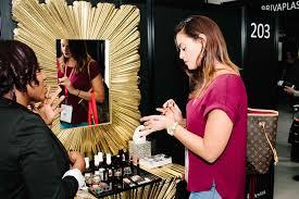 makeup in newyork gallery 2016