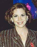 Melissa Gilbert - Wikipedia