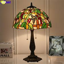 2020 fumat tiffany table lamps g