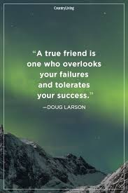 success quotes quotes about sucess