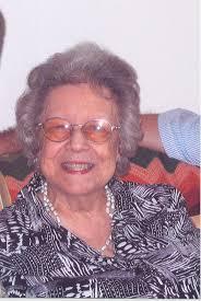 Hilda Phillips avis de décès - Camp Hill, PA