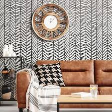 Roommates Decor Peel And Stick Wallpaper Wall Decals And More