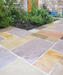paving jointing materials pointing