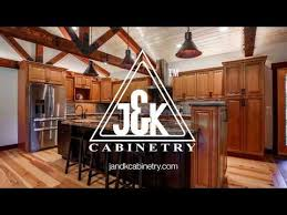 j k cabinetry ga fl georgia