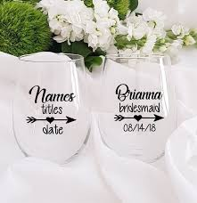 Best Top 10 Wine Vinyl Stickers Brands And Get Free Shipping Ane5hif5k