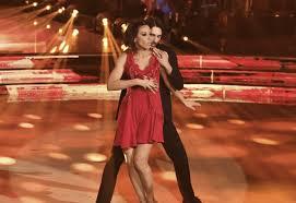 Ballando con le stelle 2019 | Concorrenti | Cast | Ballerini | Ospiti
