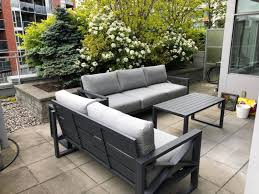aluminum patio furniture you ll love