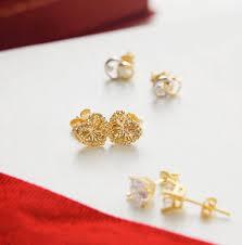 oro china jewelry philippine s best