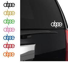 Dope Audi Decalcar Sticker Wall Sticker Ps4 Vinyl Sticker A4 S4 Wall Decal Custom Vinyl Art Stickers T181109 Wall Stickers Home Garden Aliexpress