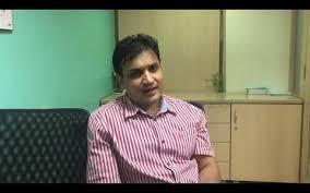 Best Dental Clinic in Pune | Top Dentist in Pune | Jehangir OraCare
