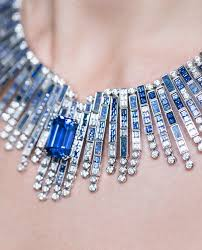 piaget sunlight journey paris couture