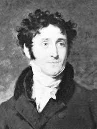 Thomas Campbell | British poet | Britannica