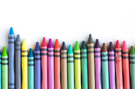 how to get crayon off the wall 7