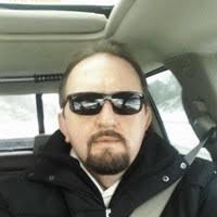 "200+ ""Graley"" profiles   LinkedIn"
