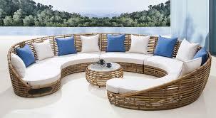 sofa design and antique