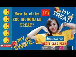 my swipe my treat promo metrobank
