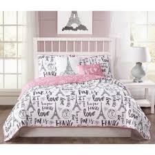 quilts bedspreads bedding bath
