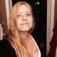 Wendi Cook (luv_wendi) on Pinterest