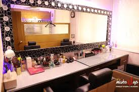 makeup studio equipment uk saubhaya