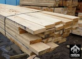 Hardwood Timber Fence Palings 125 X 15mm X 1 8mtrs Paling Fencing Plinths Rails For Sale Online Ebay