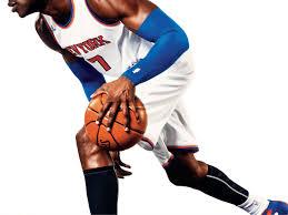 basketball players mensfitness